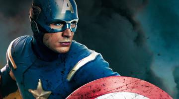 the_avengers_capitan_america_usa_nbdv