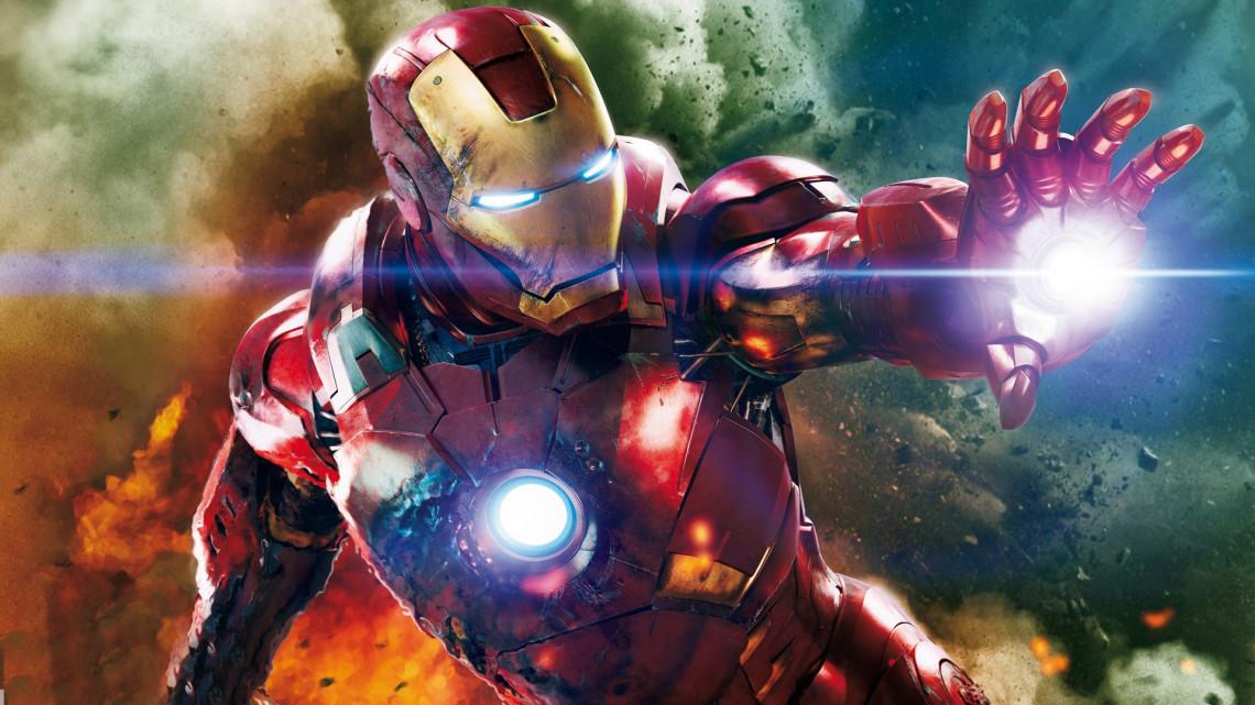 the_avengers_branding_iron man_nbdv