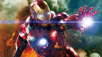 the_avengers_branding_iron man_nbdv