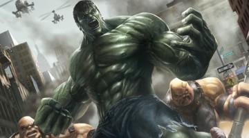 the_avengers_hulk_itten_branding_nbdv