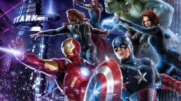 The_Avengers_branding_thor_naming_nbdv