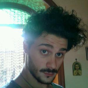 Gaetano Mavilla
