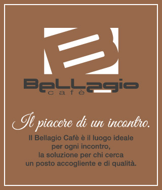 Bellagio Cafè