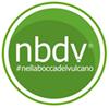 NBDV - Nella Bocca del Vulcano