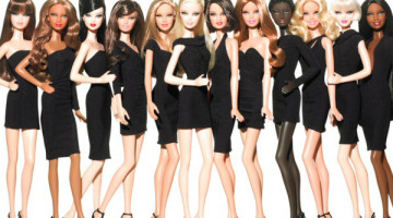 Barbie_mattel_bambola_moda_giochi_nbdv