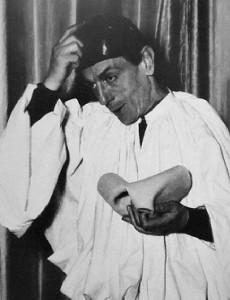 Eduardo De Filippo_Napoli Milionaria_commedia_teatro_cinema_nbdv
