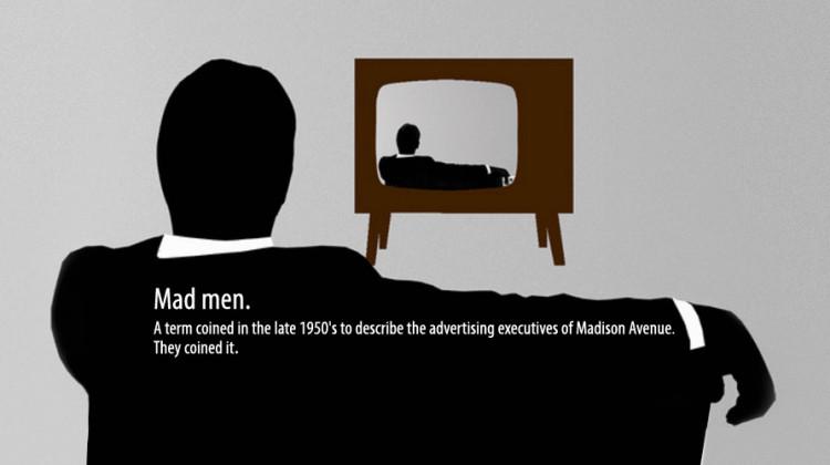 mad men_serietv_pubblicitari_madison avenue_comunicazione_nbdv