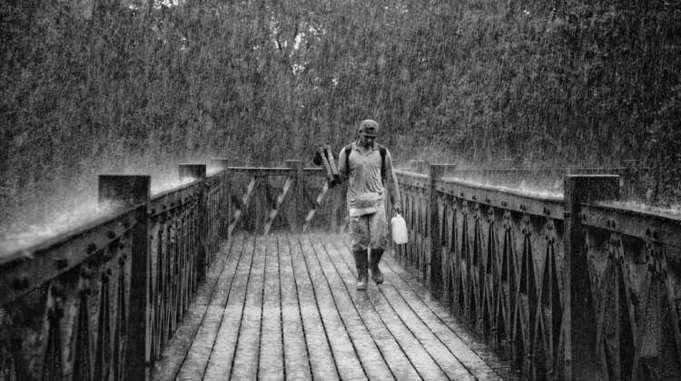 Pioggia_nbdv