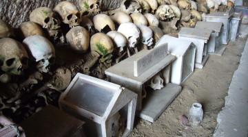 Cimitero_fontanelle_nbdv