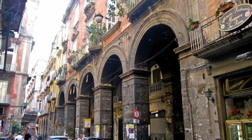 Napoli_stranieri_nbdv_