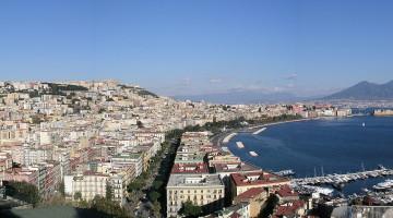 Napoli_Nbdv_