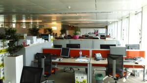 ufficio_openspace_postazioni_lavoro_nbdv