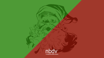 Babbp_natale_nbdv_