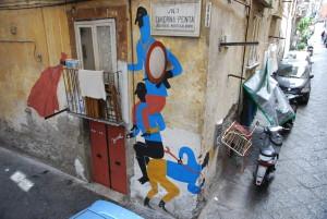 cyop&kaf a Vico Taverna Pente, fonte: festadirecte.cat