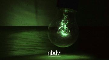 lanterna_verde_nbdv_
