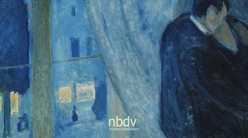 edvard-munch-kiss_by_the_window-napoli-nbdv