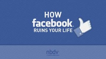 facebook-life-napoli-nbdv