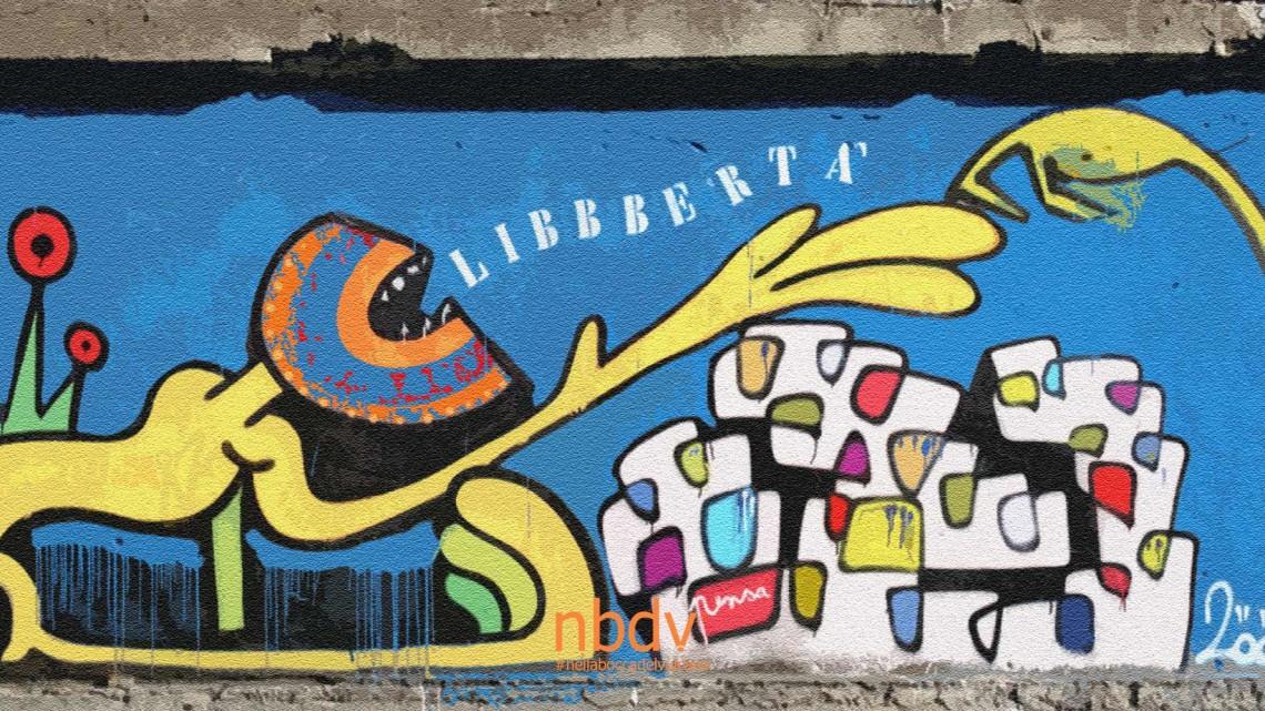 graffiti-napoli-nbdv