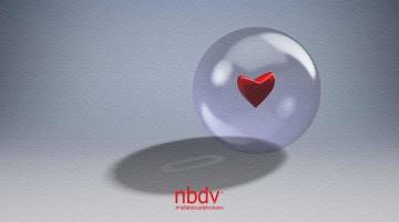 heart-cuore-napoli-nbdv