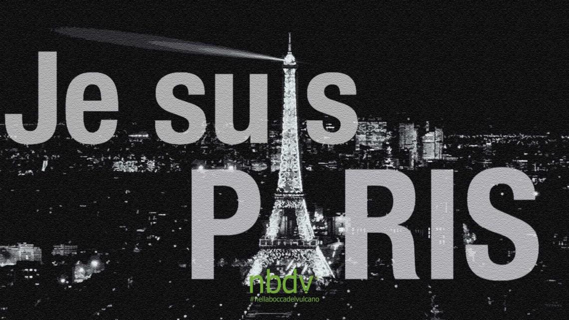 je-suis-paris-attentato-parigi-nbdv