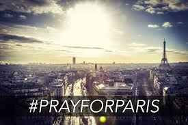 Pray_For_Paris_NBDV