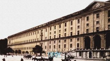 albergo-dei-poveri-piazza-carlo-napoli-nbdv