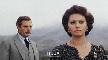 matrimonio-all-italiana-sofia-loren-marcello-mastroianni-napoli-nbdv