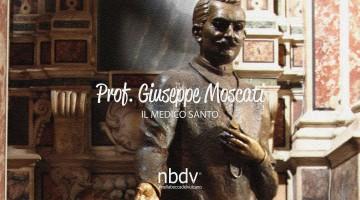 prof-giuseppe-moscati-medico-santo-napoli-nbdv