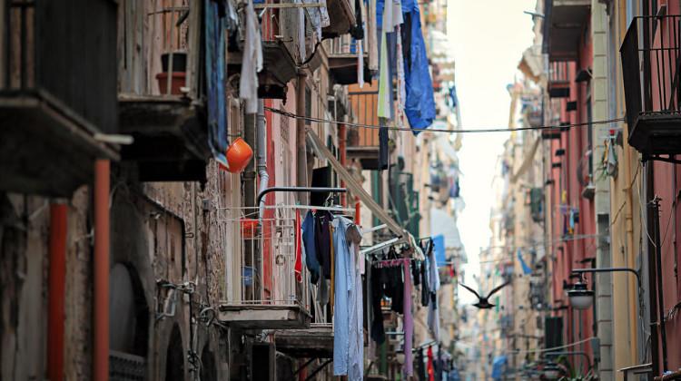 Quartieri Spagnoli_nbdv