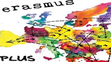 Erasmus-Plus-nbdv