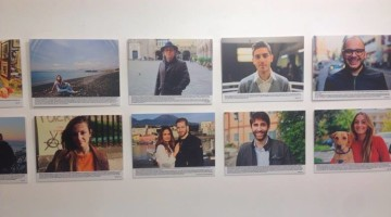 Humans of Naples_Pan_Mostra_nbdv