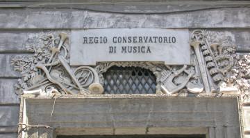 conservatorio_musica_napoli_nbdv