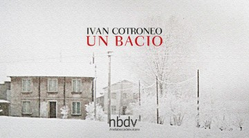 ivan-cotroneo-libro-un-bacio-napoli-nbdv