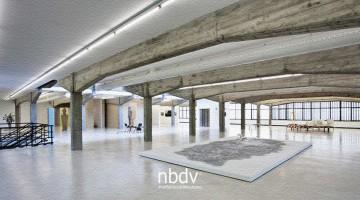 fondazione-max-mara-napoli-nbdv